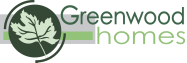 Greenwood Homes - Building Quality Homes at a Fair Price